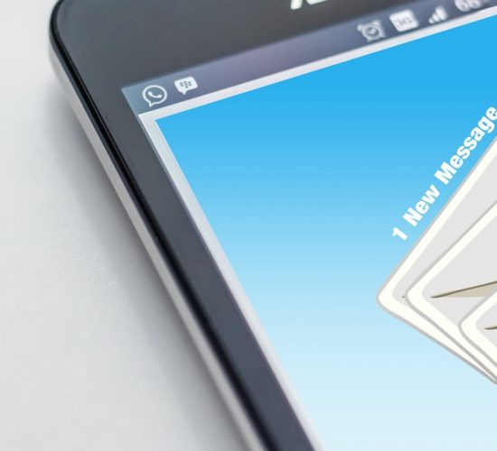 How to Encrypt Your Email for Free