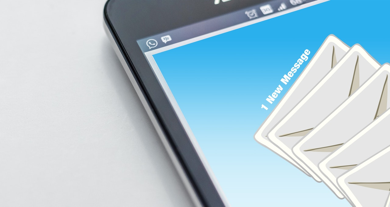 free email encryption